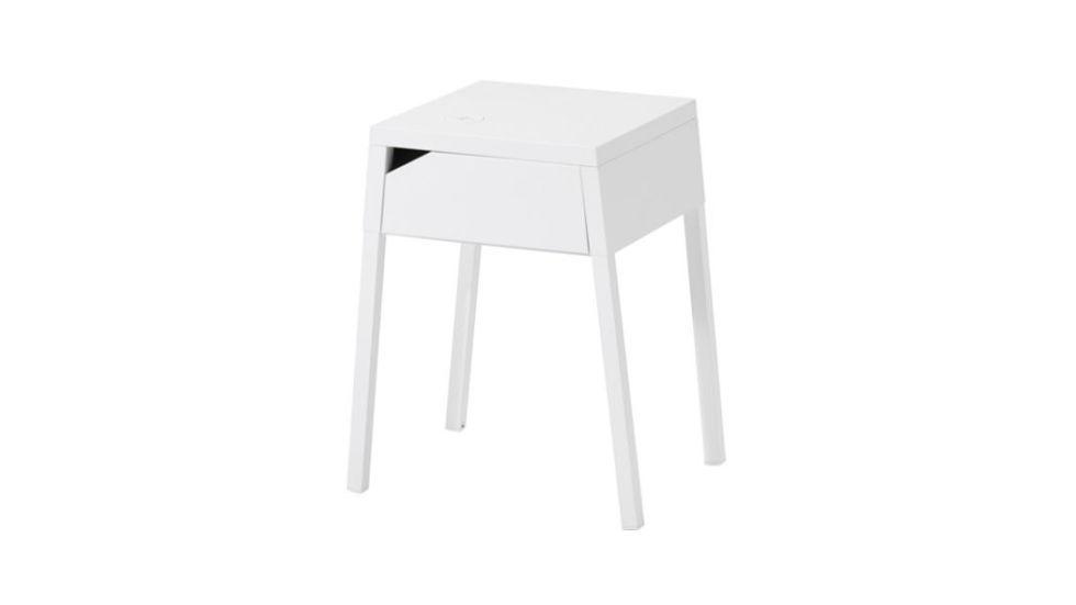 Ikea-SELJE