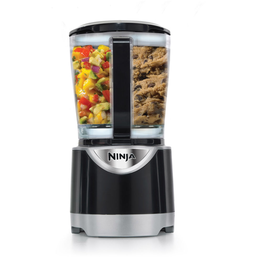 Uncategorized Ninja Kitchen Appliances 7 best ninja blender reviews in 2017 professional blenders and sets