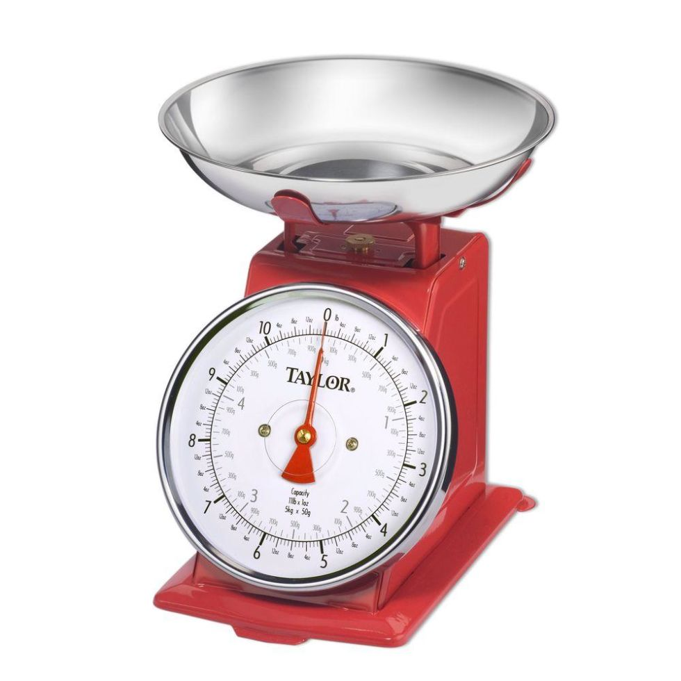 Kitchen scale gallery for Kitchen scale for baking
