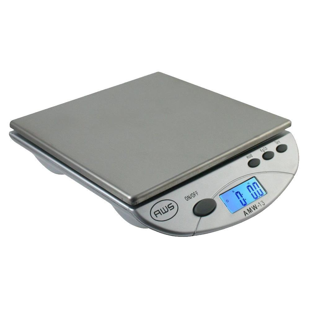 9 Best Kitchen Scales In 2016 Reviews Of Digital Kitchen