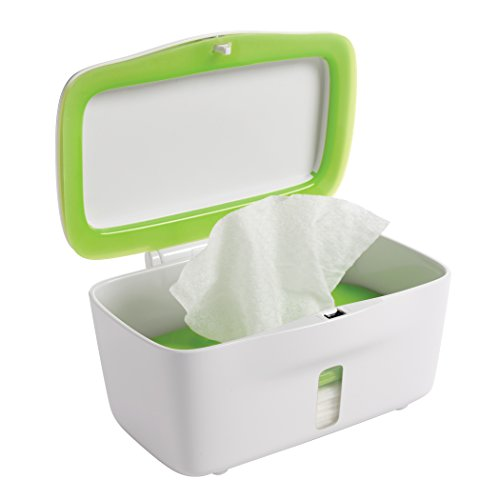 9 Best Baby Wipes Dispensers Of 2017 Wipe Dispensers And Cases Under 20