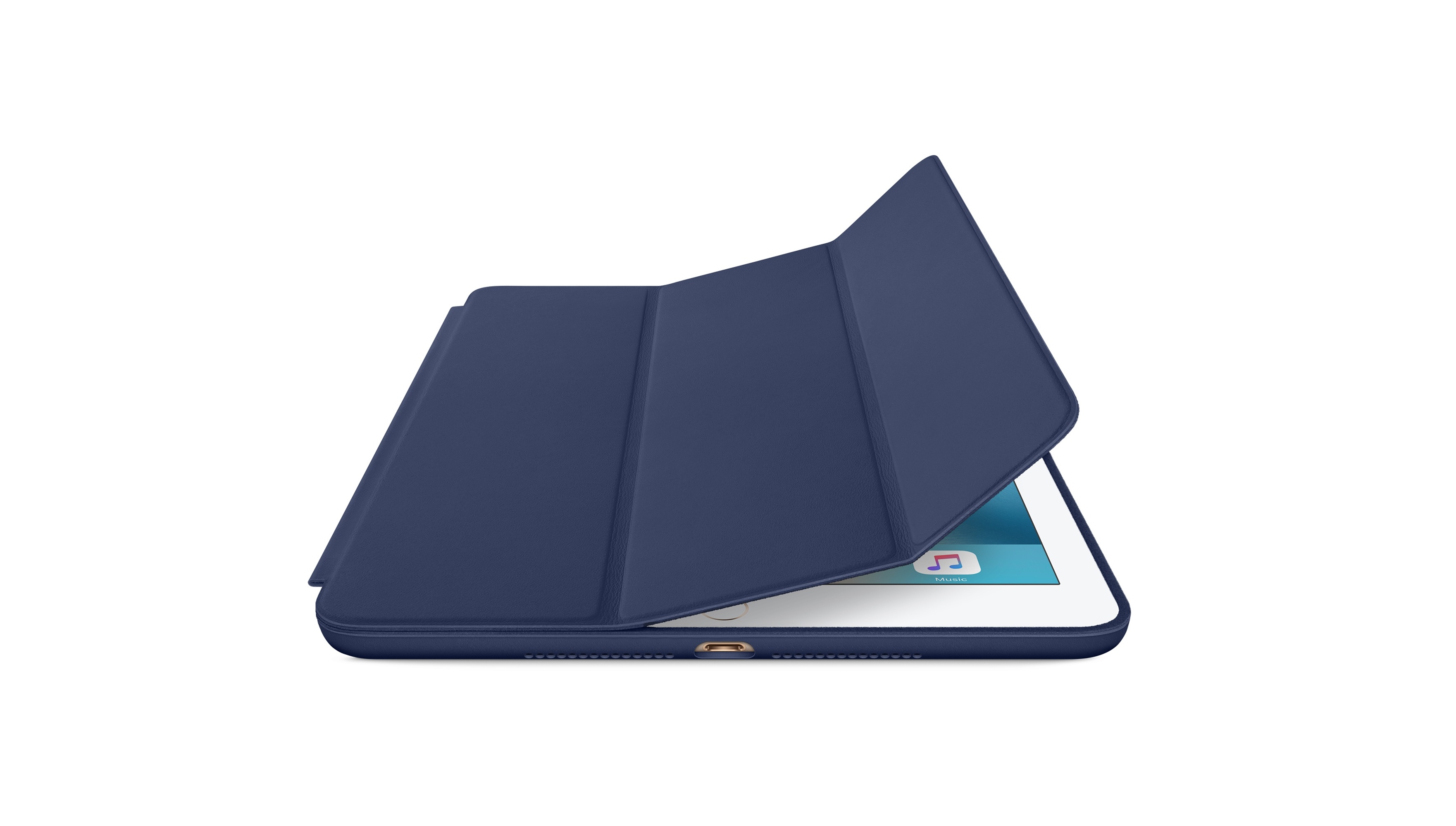 2018's Best iPad Air 2 Cases and Covers - 10 Stylish iPad ...