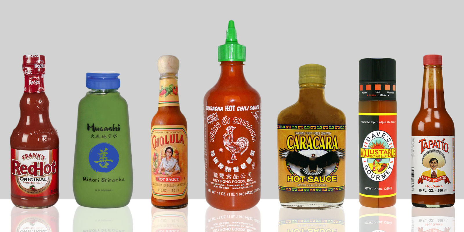 Ideas To Spice Up The Bedroom 13 Best Hot Sauce Brands Original And Extra Spicy Hot
