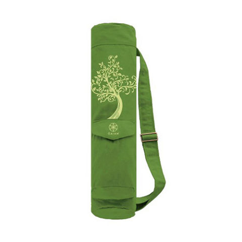 14 Best Yoga Mat Bags In 2018 Cute Yoga Mat Carriers And