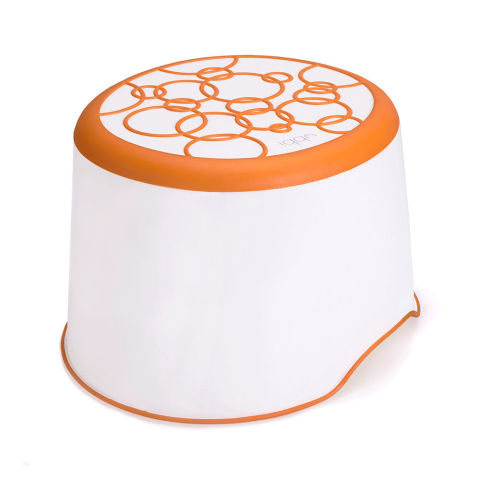 9 Ubbi Step Stool  sc 1 st  BestProducts.com & 11 Best Kids Step Stools in 2017 - Safe Step Stools for Kids and ... islam-shia.org