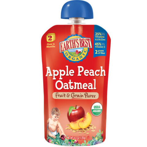 recipe: what apples are best for baby food [22]