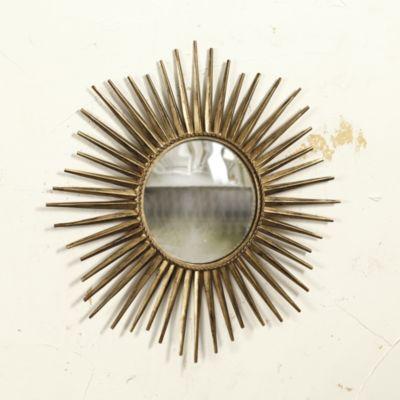 ballard designs suzanne kasler sunburst mirror