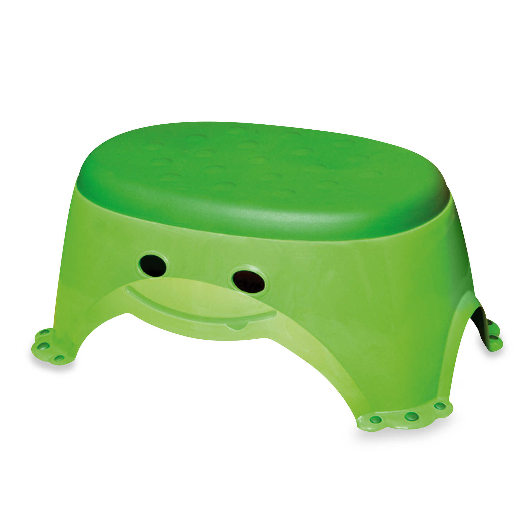 10 best kids step stools in 2017 safe step stools for for Bathroom step stool for toddlers