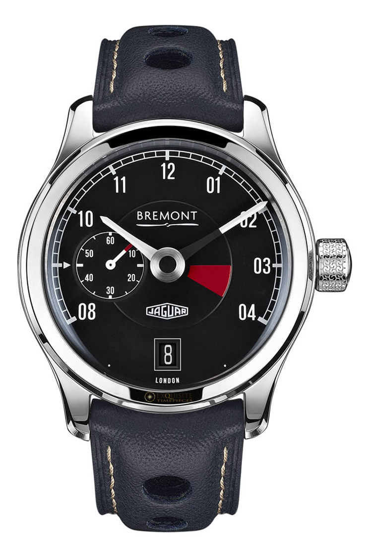 13 Unique Watches For Car Lovers 2016 Automotive Inspired Mens