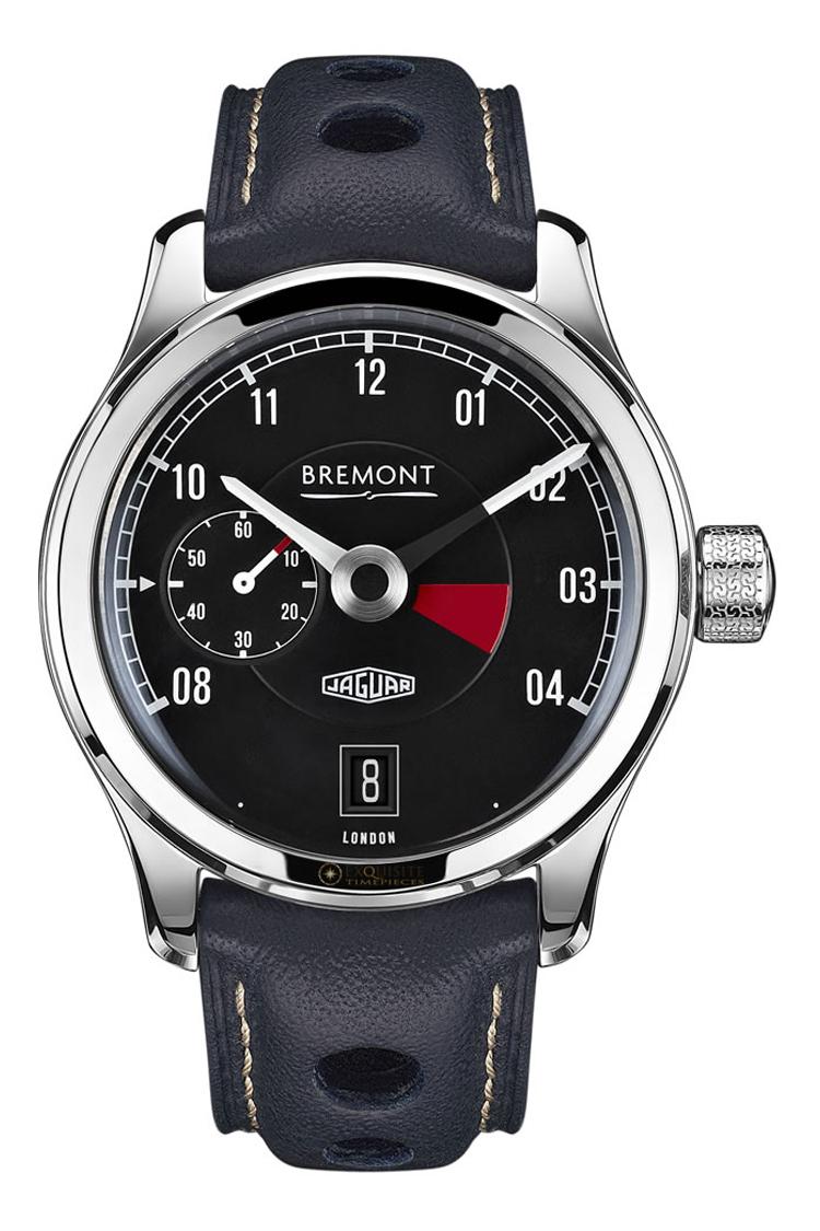 13 Unique Watches For Car Lovers 2016 Automotive