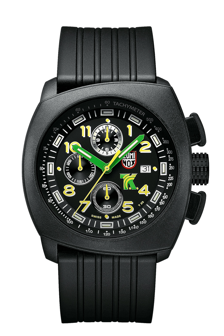 12 Best Unique Watches For Car Lovers In 2016 Auto