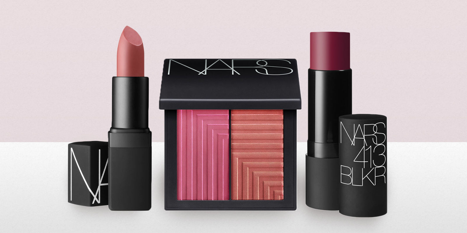 2017 Best NARS Makeup Products - 10 Top Selling NARS Cosmetics ...
