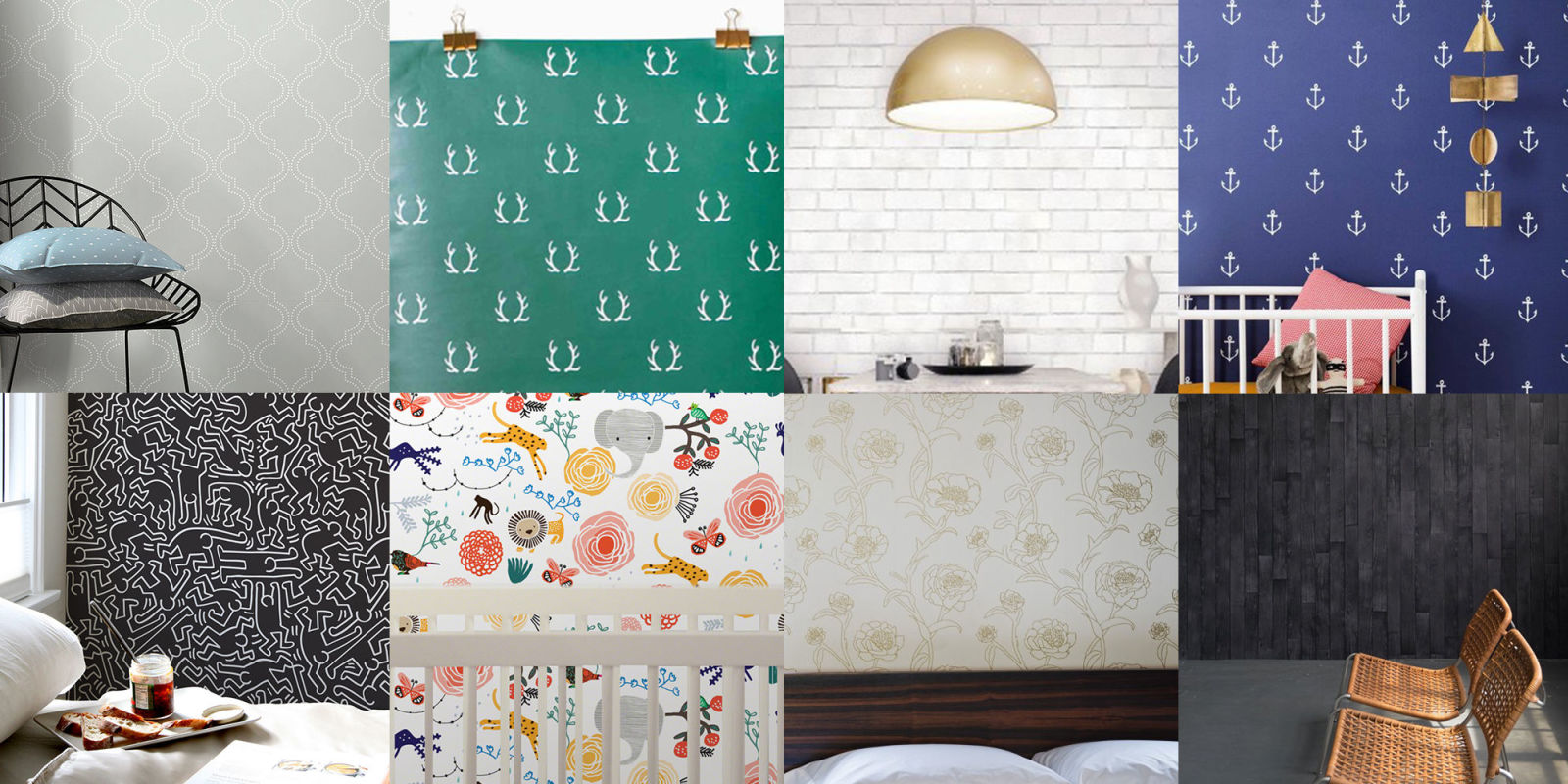 Temporary wallpaper best removable wallpaper best Temporary grasscloth wallpaper