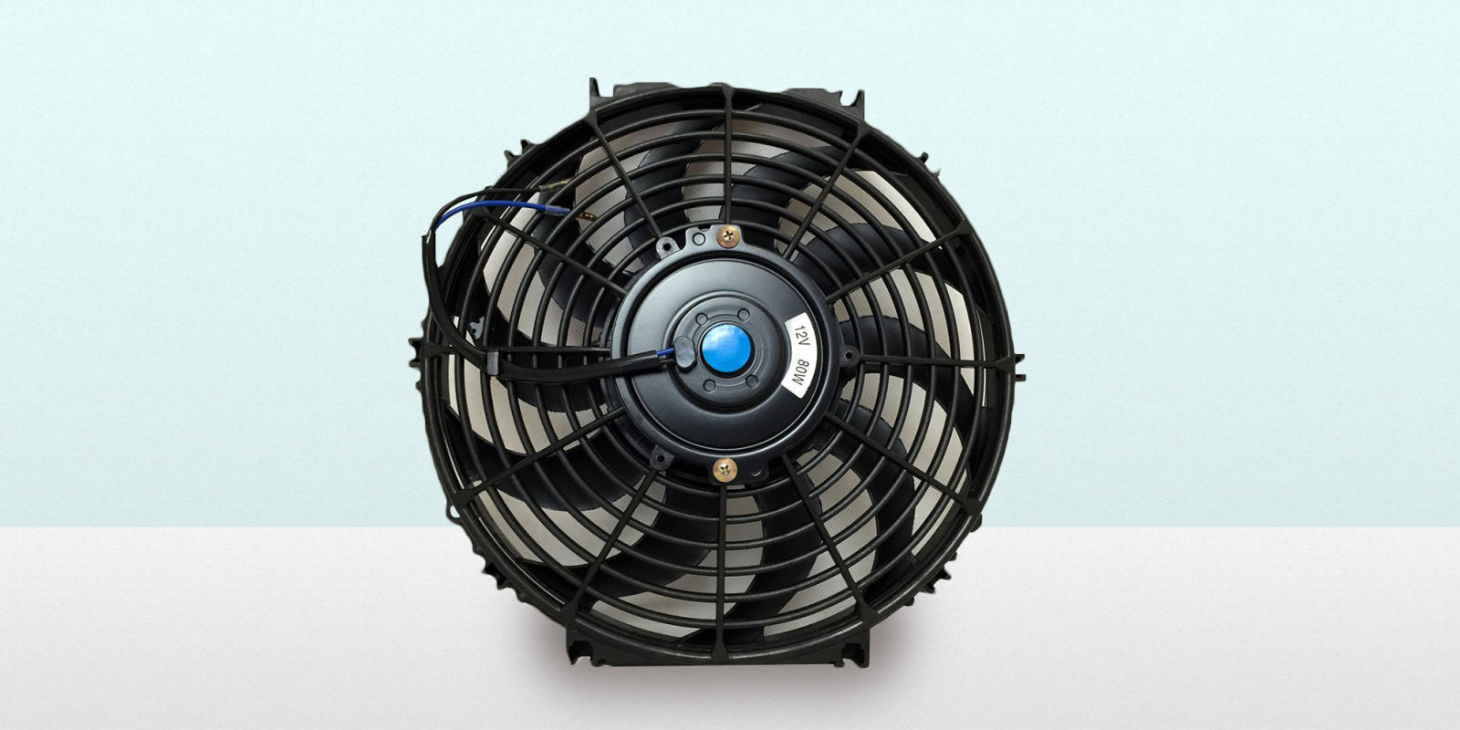 10 Best Electric Fans In 2017 Reviews Of Portable