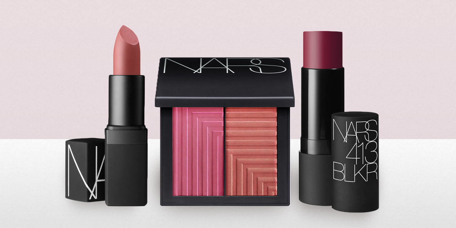 2018 best nars makeup products 10 top selling nars cosmetics products. Black Bedroom Furniture Sets. Home Design Ideas