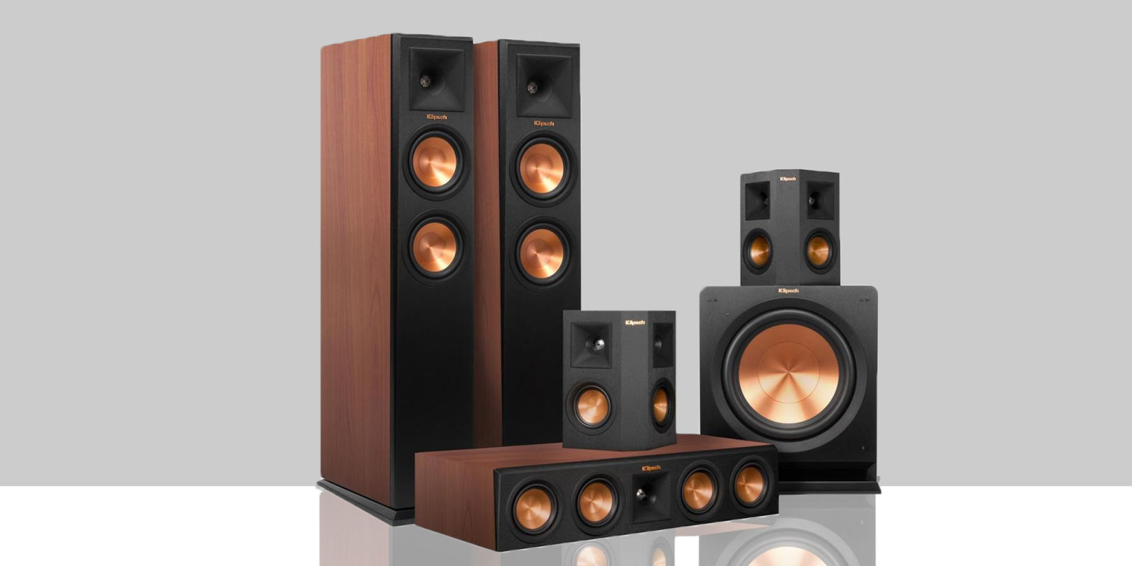 10 Best Home Theater Speakers  2017 Top Home Theater. Living Room Chair Cover. Laundry Room Faucets. Stained Glass Light Fixtures Dining Room. 4 Season Room Ideas. Dinning Room Table Set. Safari Themed Living Room. Custom Decorated Cookies. Teenage Guys Room Design