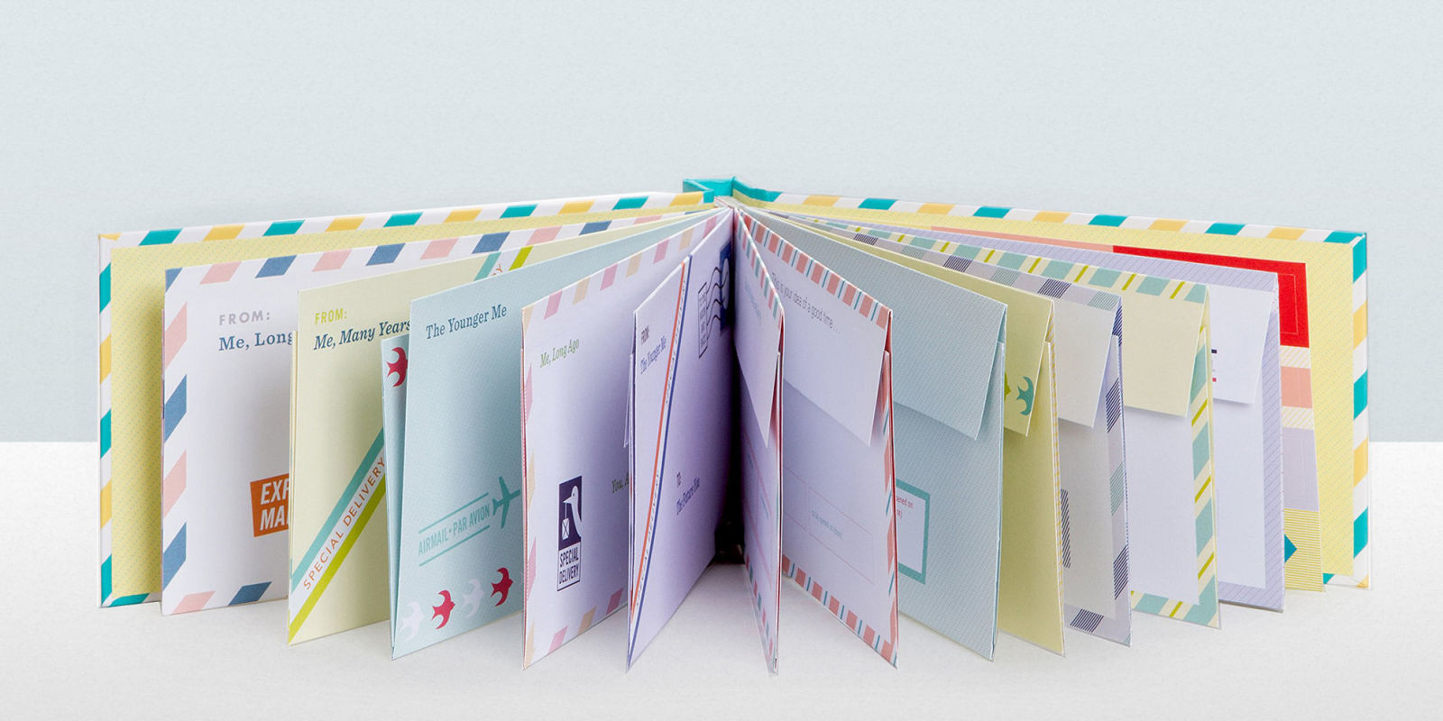 9 Best Baby Memory Books For 2017 Cute Baby Memory Books