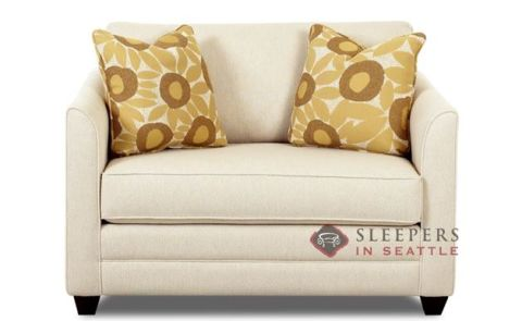 9 Best Sleeper Sofas Sofa Beds 2017 Reviews Of Stylish