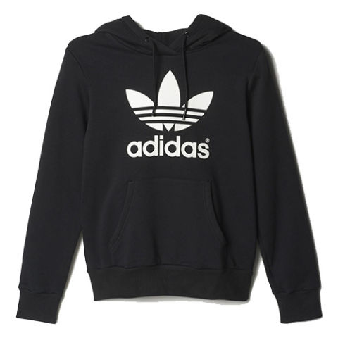 16 Best Hoodies 2017 For Men and Women - Pullover Hoodies and ...