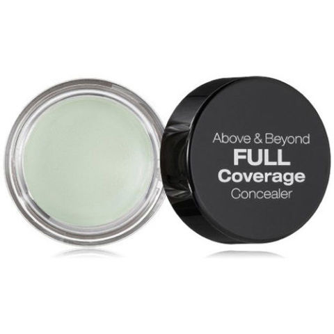 2018 S Best Green Concealers 7 Color Correcting Green