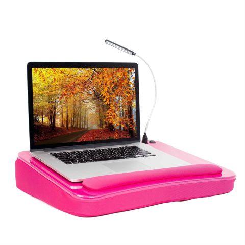 Sleek laptops for teens