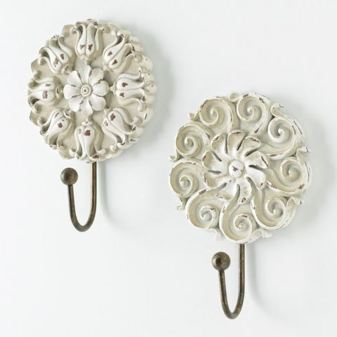 Decorative Wall Hooks 12 Decorative Wall Hooks In 2017   Best Walls Hooks  For Every Room