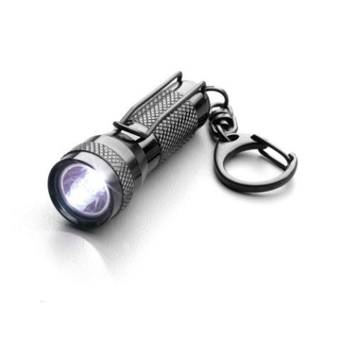 Best Flashlight To Keep In Your Car