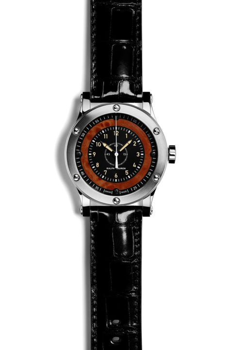 13 unique watches for car lovers 2017 automotive inspired mens ralph lauren automotive 45mm chronometer unique automotive inspired watch