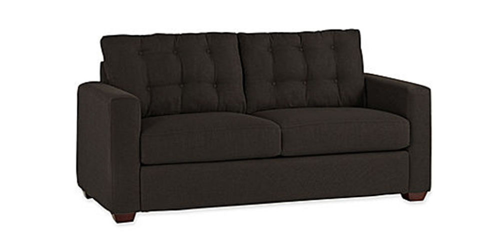 how to position a sectional sofa in a room