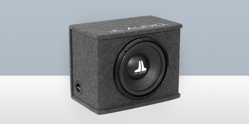 sound system subwoofer. jl audio subwoofer sound system