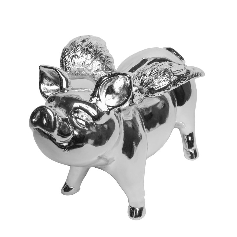 9 Best Piggy Banks For Adults In 2018 Unique Coin And