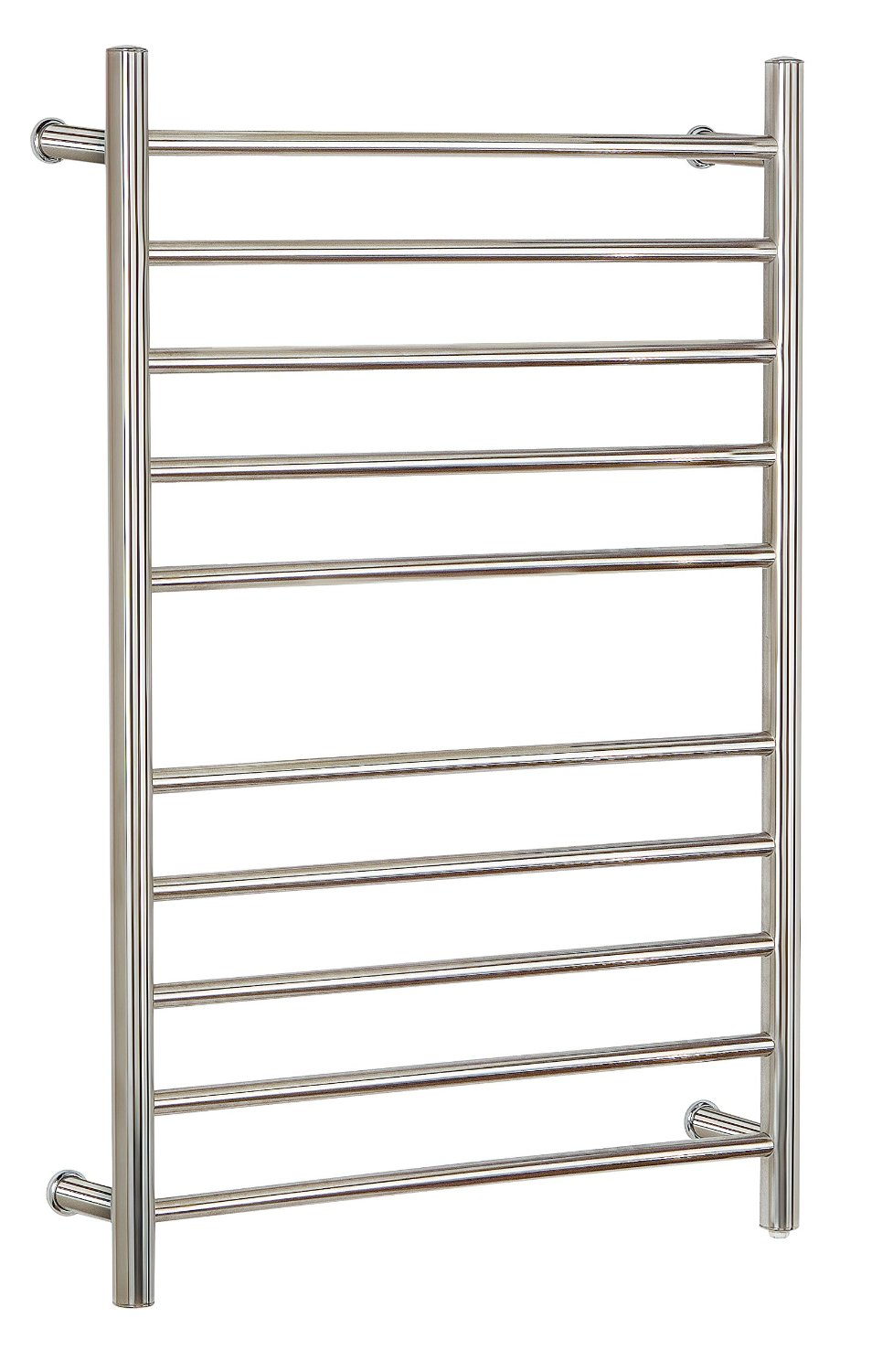 11 Best Electric Towel Warmers for 2018