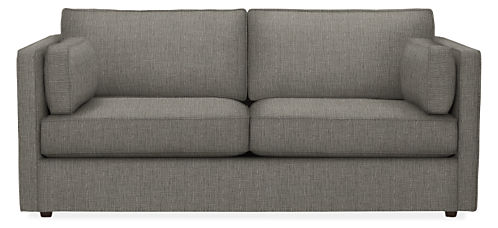 Room & Board Watson Guest Select Sleeper Sofa