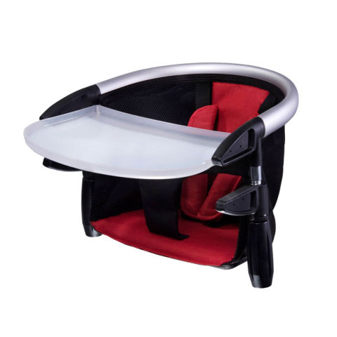 Lovely Phil U0026 Teds Lobster Portable High Chair