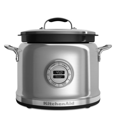 Tefal rice cooker risotto recipes