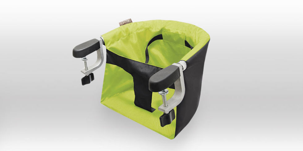 hookon high chair