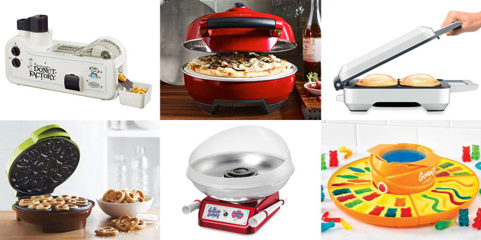 10 Small Kitchen Appliances You Wont Believe Cool Kitchen