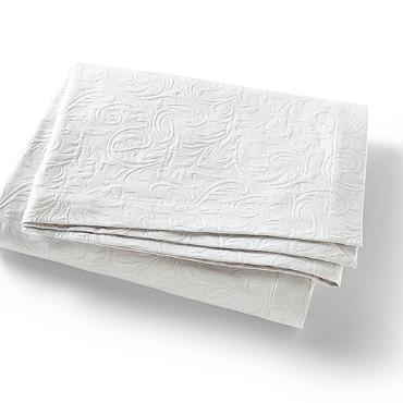 frontgate resort matelass coverlet - Matelasse Bedding