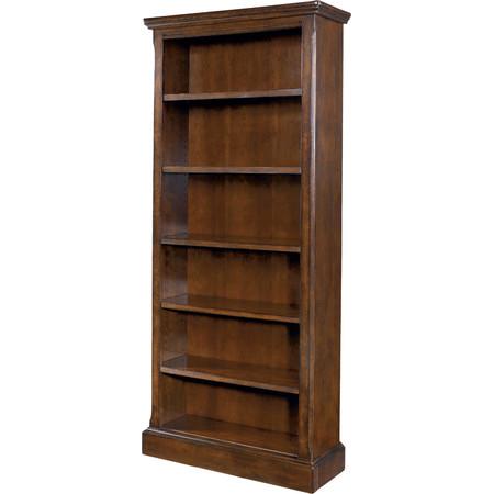 Joss Main Porter Bookcase