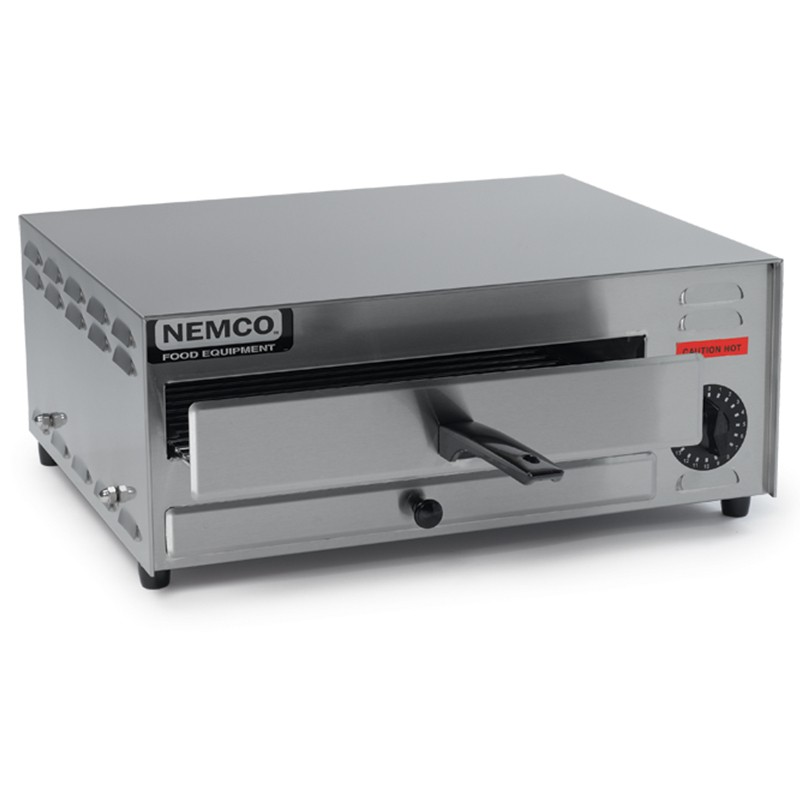 8 Best Pizza Ovens And Cookers In 2017 Reviews Of Electric Outdoor