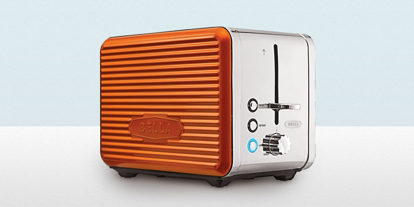 2016 S Best Toasters And Toaster Reviews Top 2 Amp 4 Slice