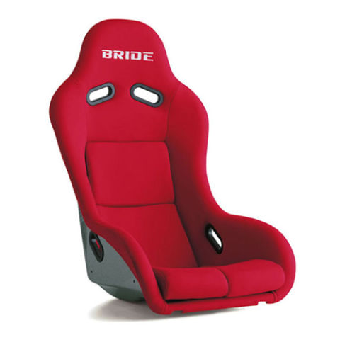 11 best racing seats for your sports car 2018 lightweight race seats at every price. Black Bedroom Furniture Sets. Home Design Ideas