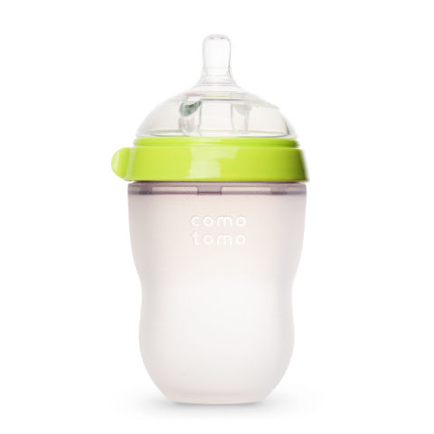 21 best new baby gifts for parents in 2018 useful and unique 10 best baby bottles negle Choice Image