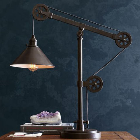 10 best desk lamps in 2018 decorative desk lights and for 10 best table lamps