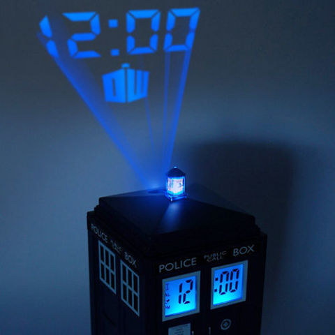 projection alarm clock best buy The electrohome projection eaac601 is more electrohome includes a one-year warranty when you buy this alarm clock from an which makes it one of the best.
