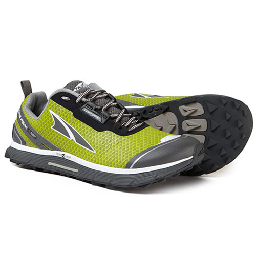 Altra Shoes Black Friday