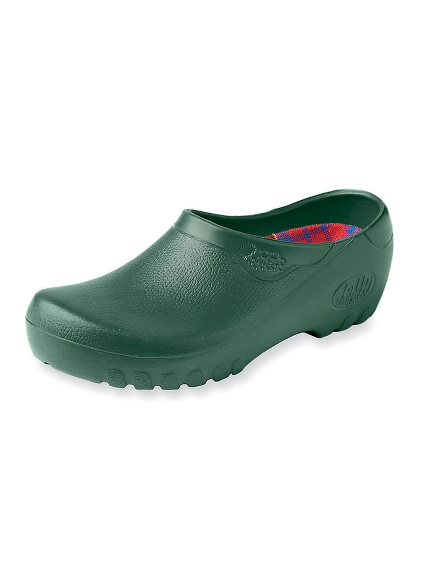 9 Best Garden Shoes And Clogs In 2016 Reviews Of