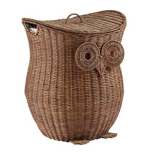 9 best baby laundry hampers for your nursery in laundry baskets for your baby