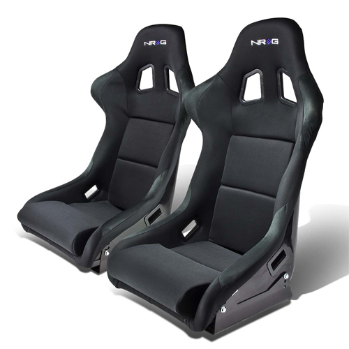 9 best racing seats for your sports car 2016 lightweight race seats at every price. Black Bedroom Furniture Sets. Home Design Ideas