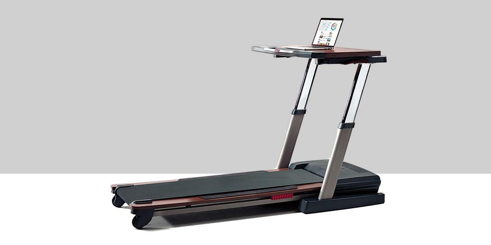 8 Best Treadmill Desks 2016 Walking Desk Treadmills And